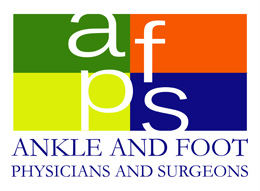 Ankle and Foot Physicians and Surgeons PLLC